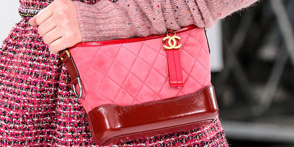 bag addict