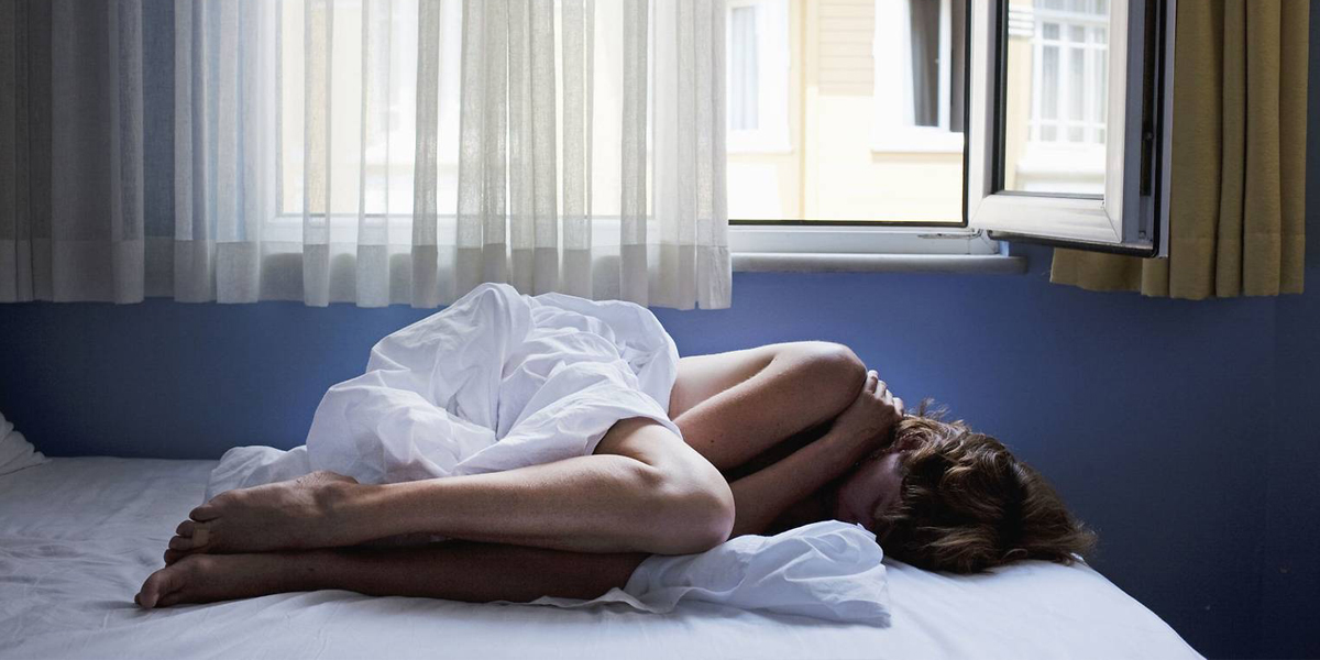 menstrual cycle suicidal