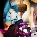 The Coolest Hair Trends From The Fall 2019 Runways