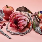 vintage jewellery guide