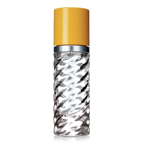 Vilhelm Parfumerie's travel-sized fragrance (approx. S$100 from Liberty London)