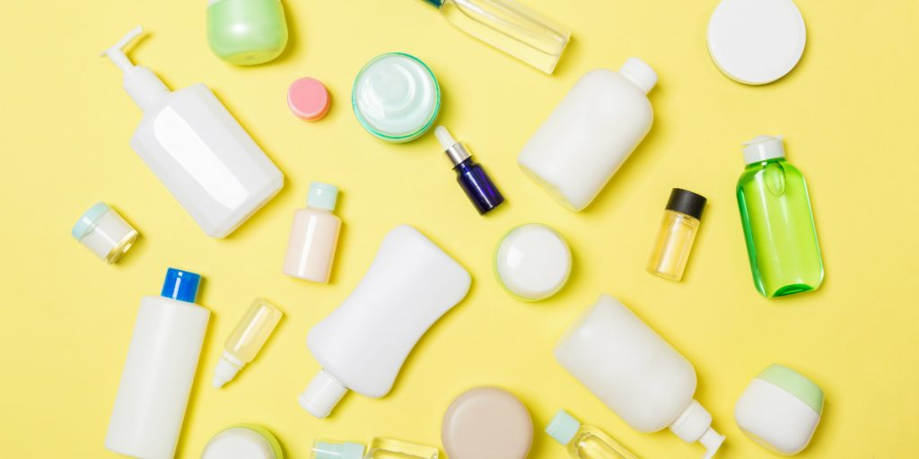 Are Bio-Degradable Beauty Products Doing More Harm Than Good?