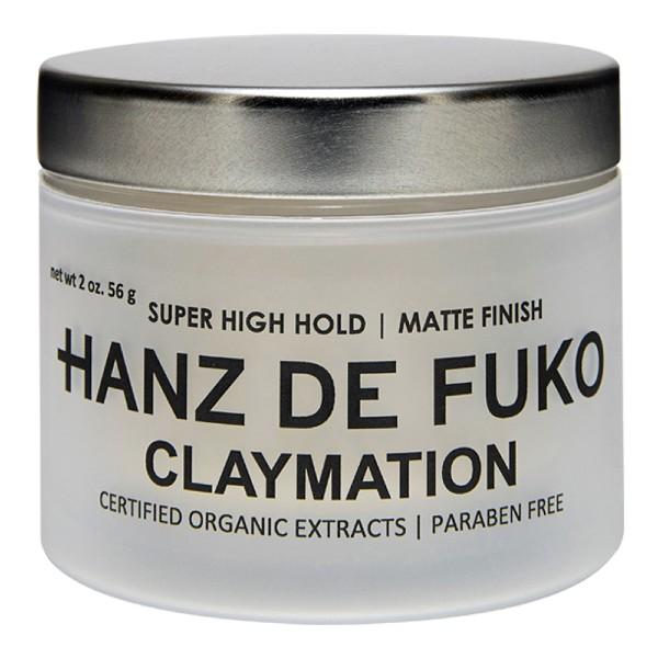 Hanz de Fuko Claymation, $30. Image courtesy of Sephora
