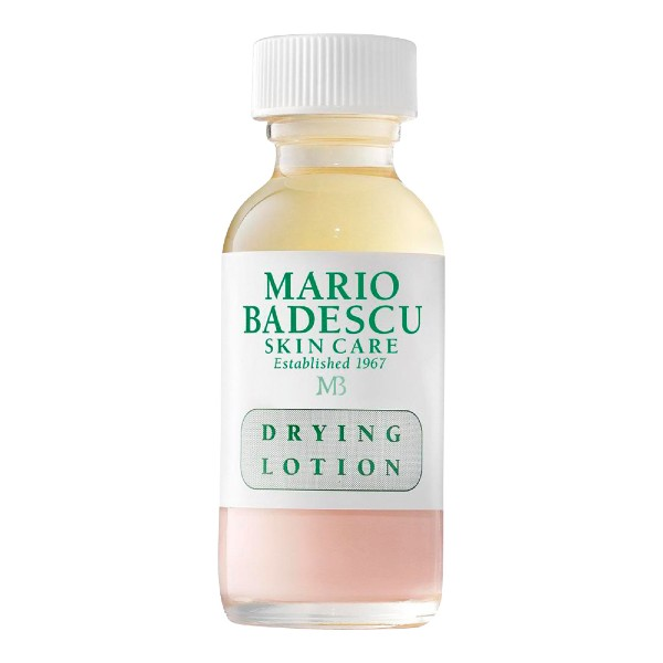 Mario Badescu's drying lotion, S$36 for 29ml. Image courtesy of Sephora