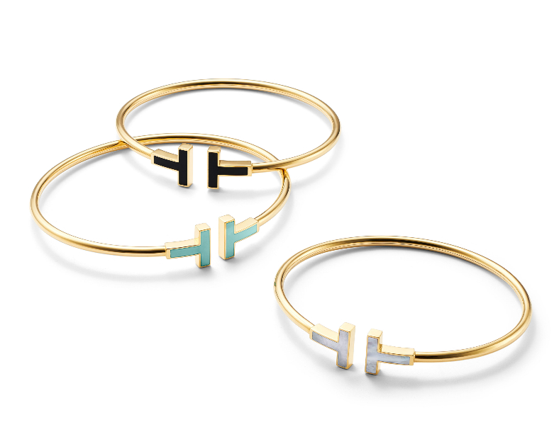 Our Top Picks From Tiffany T S Latest Launch Elle Singapore